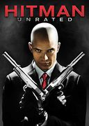 Hitman (Unrated, Widescreen)