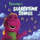Sleepytime Songs