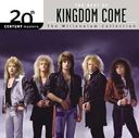 The Best of Kingdom Come - 20th Century Masters /