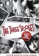 The Three Stooges: 75th Anniversary
