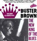 New King of The Blues - Golden Classics