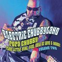 Electric Chubbyland, Volume 2 (Live)