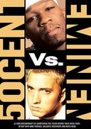 50 Cent vs. Eminem - Collector's Box (2-DVD -