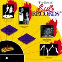 The Best of Sue Records