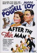 The Thin Man - After The Thin Man