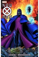 New X-men Collection 3