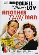 The Thin Man - Another Thin Man