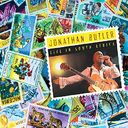 Live in South Africa (CD + DVD)