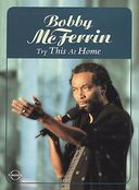 Bobby McFerrin - Try This at Home
