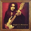 The Best of Yngwie Malmsteen (90-99)