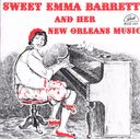 Sweet Emma Barrett and Her New Orleans Music