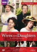 Wives and Daughters (3-DVD)