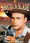 Shotgun Slade - Volume 2