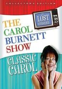 The Carol Burnett Show: Classic Carol (6-DVD)