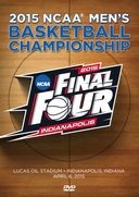 2015 NCAA Men's Basketball Championship