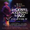 The Gospel According to Jazz, Chapter IV (2-CD)