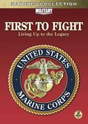 Discovery Channel - First To Fight: Living Up To