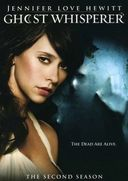 Ghost Whisperer - Season 2 (6-DVD)