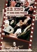 B.B. King - At Sing Sing Prison
