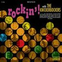 Rockin' With The Knickerbockers (180Gv)