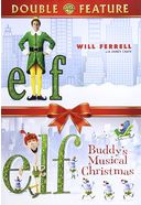 Elf / Elf: Buddy's Musical Christmas
