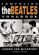 The Beatles - Composing The Beatles Songbook: