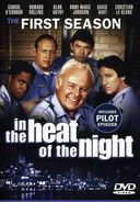 In the Heat of the Night - Season 1 (2-DVD)