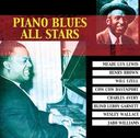 Piano Blues All Stars