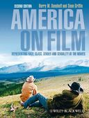 America on Film: Representing Race, Class, Gender