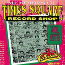 Memories of Times Square Record Shop, Volume 5
