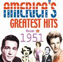 America's Greatest Hits: 1951