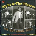 We Got More Soul (2-CD)