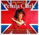 The Sound of Petula Clark (2-CD)
