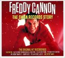 The Swan Records Story (2-CD)