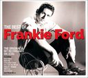 The Best of Frankie Ford (2-CD)