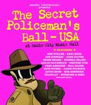The Secret Policeman's Ball - USA