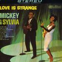 Love Is Strange: A Golden Classics Edition