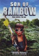 Son of Rambow (Widescreen)