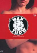 The Man Show - Season 1 (3-DVD)