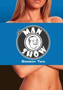 The Man Show - Season 2 (4-DVD)