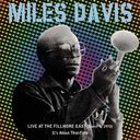 Live At The Fillmore East (2-CD)