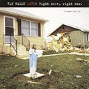 Live: Right Here, Right Now (2-CD)