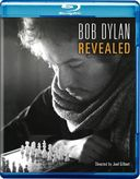 Bob Dylan: Revealed (Blu-ray)