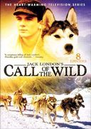 Call of the Wild (8 Episodes) (2-DVD)