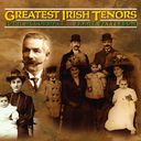 Greatest Irish Tenors Past and Present