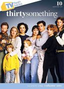 Thirtysomething - Complete 1st Season - Volume 2