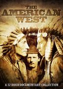 The American West: 32-Hour Documentary Collection
