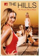 The Hills - Season 2 (3-DVD)