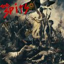 The Spits [5th Album]