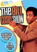 The Bill Cosby Show - Best of Season 1